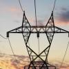 Mercado eléctrico - Ingebau