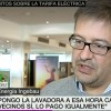 LA SEXTA TV – Apagar la luz en las horas más caras para ahorrar en la factura y otros mitos de la tarifa eléctrica - Ingebau