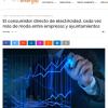 El Periódico de la Energía – El consumidor directo de electricidad, cada vez más de moda entre empresas y ayuntamientos - Ingebau