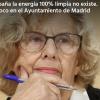 Magnet – En España la energía 100% limpia no existe. Tampoco en el Ayuntamiento de Madrid - Ingebau