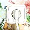 Análisis del mercado mayorista de electricidad y medidas para bajar su precio (verano18) - Ingebau