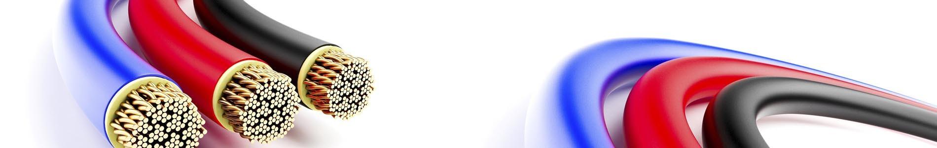 Servicios para empresas Publicas - Ingebau