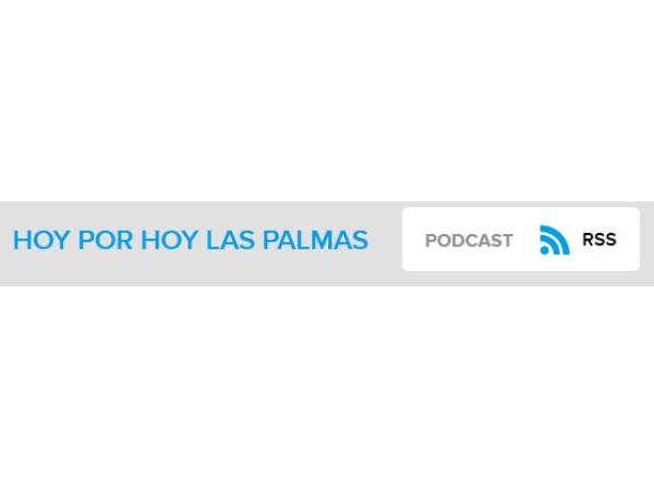 SER CANARIAS – HOY POR HOY Las Palmas - Ingebau