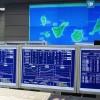 La Odisea de las Comercializadoras Eléctricas en Canarias - Ingebau