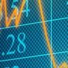 Representación directa en mercados - Ingebau