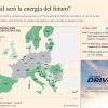 Expansión – ¿Cuál será la energía del futuro? - Ingebau