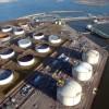 La crisis de precios OMIE Enero-17, ¿qué pasó con el gas? - Ingebau