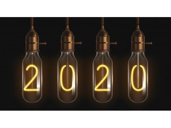 DISTRIBUCION TARIFARIA CNMC 2020 - Ingebau